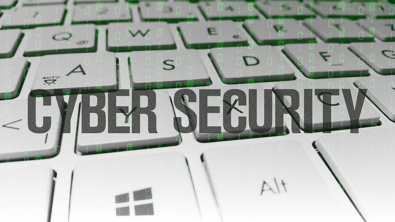 Cyber Security Threats You May Face in 2020