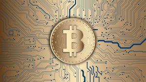 bitcoin processor