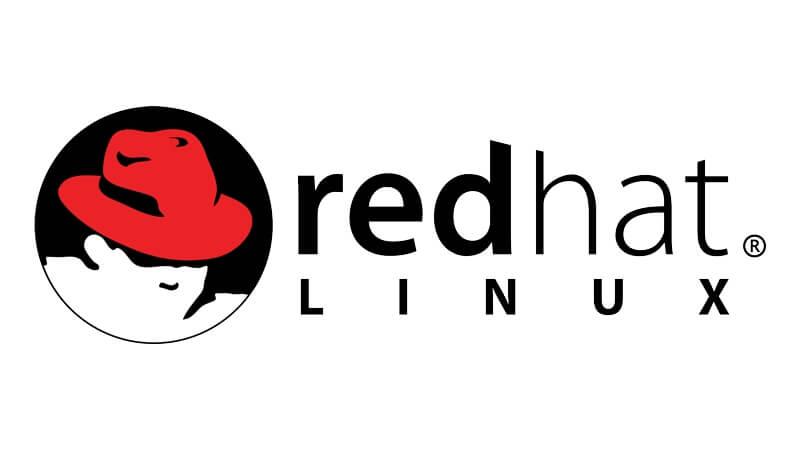 IBM buys Red Hat, Ubuntu to Profit