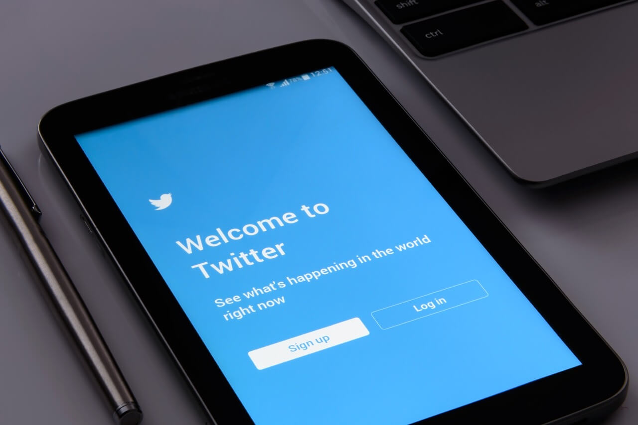 7 Research-Backed Tips For More Followers on Twitter