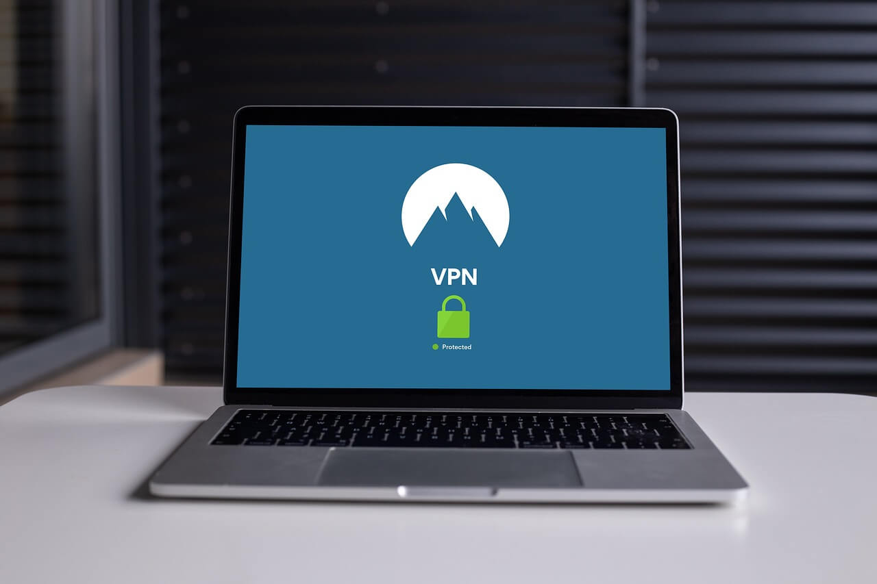 Secure Your Online Payments with a VPN