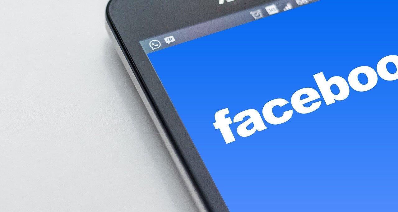 5 Ways Facebook And Mark Zuckerberg Will Change The Way We Live